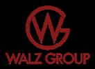 Walz Group