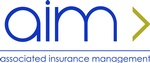 Associated Insurance Management, Inc.