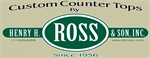 Henry H. Ross & Son, Inc.