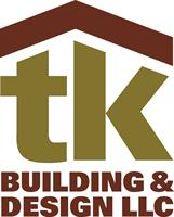 TK Building & Design LLC