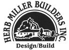 Herb Miller Builders, Inc.
