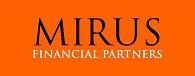 MIRUS Financial Partners