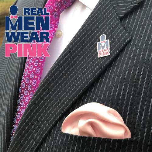 MIRUS supporting Breast Cancer awareness month