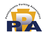 Mark currently serves as President of the PA Parking Association