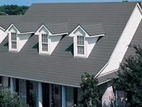 We provide top-quality roofing to residential and commercial customers near Lancaster, PA!