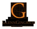 Glenn H. Gingrich, Inc.