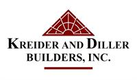 Kreider and Diller Builders, Inc.