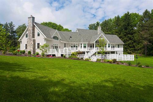 Edwards Residence 2