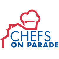 Chefs on Parade