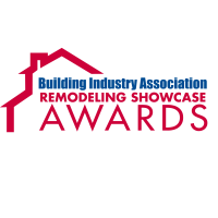 Remodeling Showcase Awards