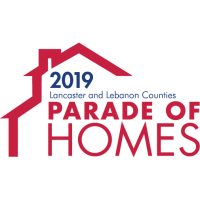 Parade of Homes Press Release