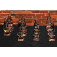 Pillar Award Winners Announced!