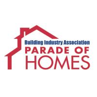 2019 Parade of Homes Winners Announced
