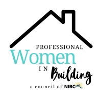 Professional Women in Building Meeting