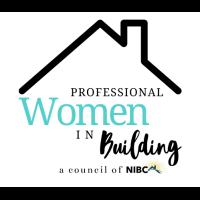 Womens Build