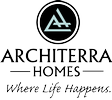 Architerra Homes, LLC