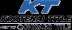 Kootenai Title Company