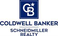 Coldwell Banker Schneidmiller Realty