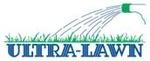 Ultra-Lawn, LLC