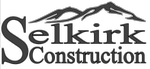 Selkirk Construction