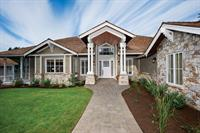 Gallery Image Manarch_SeifferHome_FrontEntry-3866.jpg