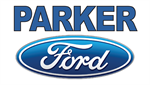 Parker Ford