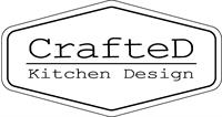 CrafteD Kitchen Design