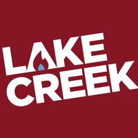 Lake Creek Comfort