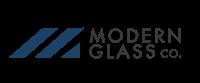 Modern Glass Company