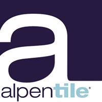 Alpentile, LLC
