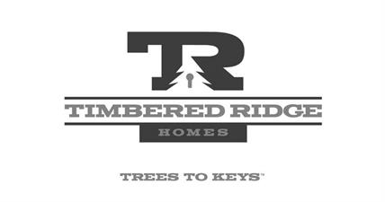 Timbered Ridge Homes, LLC