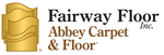 Fairway Floor, Inc.
