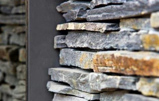 Masonry, Stone Work, & Tile Work