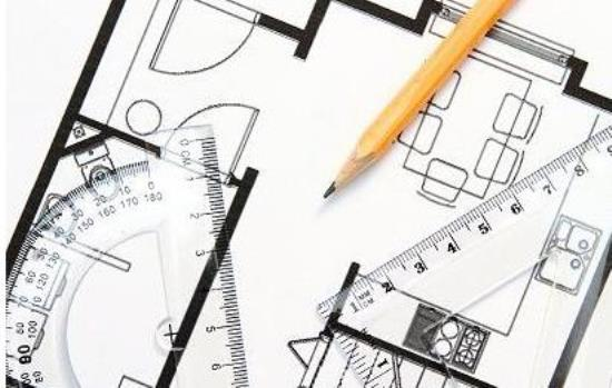 Planning or Design