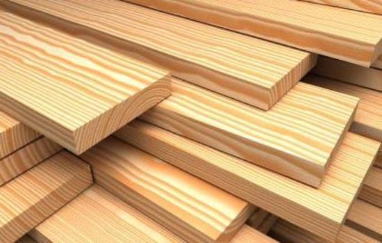 Building Materials/Lumber