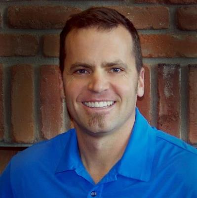 Matt Fisher