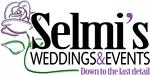 Selmi's Weddings & Events