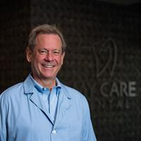 Dr. Ralph W. Ginn graduated from Loyola University of Chicago with a Bachelor of Science degree in biology in 1979. He then obtained his Doctor of Dental Surgery degree in 1983 from Loyola University Chicago College of Dentistry. Dr. Ginn has had 34 years of clinical experience in all phases of general dentistry. He is an active member of the Chicago Dental Society, Illinois State Dental Society, and the American Dental Association.