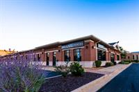 My Care Dental is located near the corner of 183rd & Harlem Avenue.