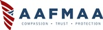 AAFMAA Wealth Management & Trust LLC