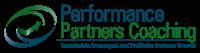 www.PerformancePartnersCoaching.com