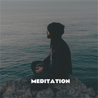 Meditation changes your perspective