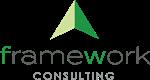 FrameWork Consulting