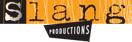 Slang Productions