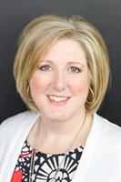 Sandy Zeiszler, LinkedIn Consultant, Trainer, Speaker