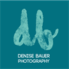 Denise Bauer Photography