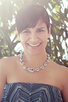 Carol Morgan, Certified Integrative Nutrition Health Coach