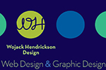 Wojack Hendrickson Design