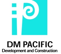 DM Pacific, Inc.