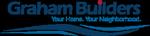 Graham Builders, Inc.